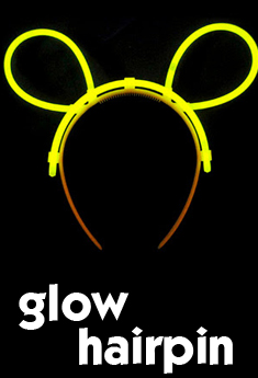 glow-tac-hair-pin